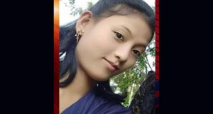 http://coxview.com/wp-content/uploads/2021/01/Lash-Luckingmey-Chakma.jpg