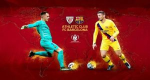 http://coxview.com/wp-content/uploads/2021/01/Sports-Football.jpg